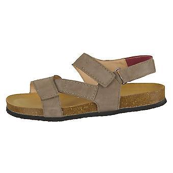 Think! 06867046200 universal summer men shoes