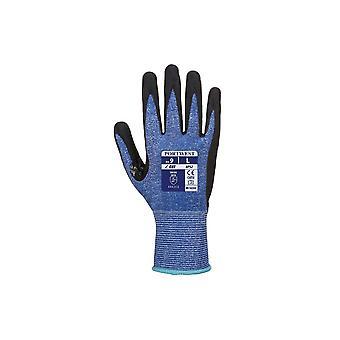 Portwest dexti cut ultra glove ap52