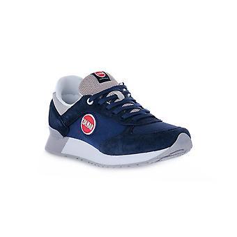 Colmar 017 travis color sneakers fashion