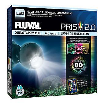 Fluval Prism 2.0 Underwater LED Spotlight