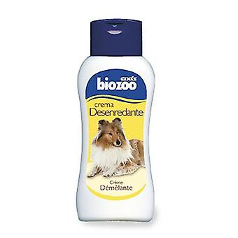 Axis-Biozoo Untangling Smoothing Cream for Dogs (Dogs , Grooming & Wellbeing , Shampoos)