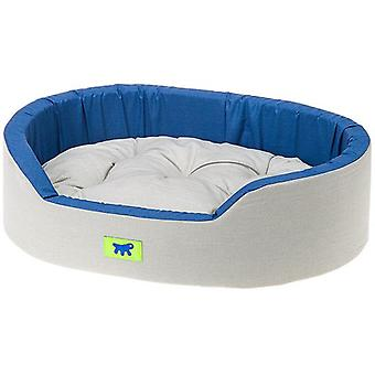 Ferplast Cama Dandy (Dogs , Bedding , Beds)