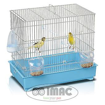 Trixder Cova 42 Cage Birds (Birds , Cages and aviaries)