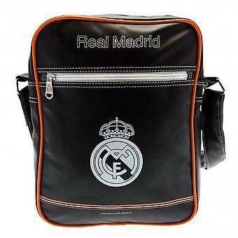 Real Madrid CF Shoulder Bag