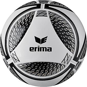 erima Spielball Senzor Pro