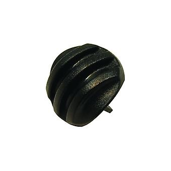 Hoover Vacuum Cleaner Height Adjuster Knob