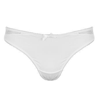 Miso Womens Mixed Briefs Ladies Knickers Underwear