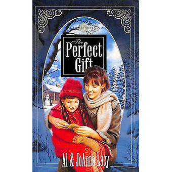 The Perfect Gift by Lacy & Al