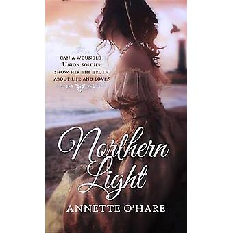 Northern Light by OHare & Annette