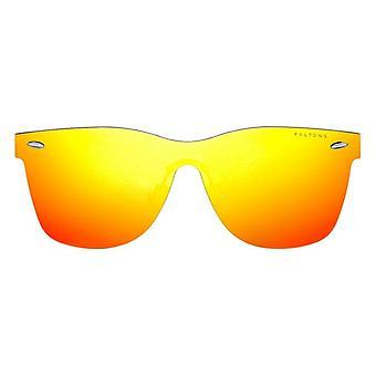 Unisex Sunglasses Wakaya Paltons Sunglasses 4202 (48 mm)