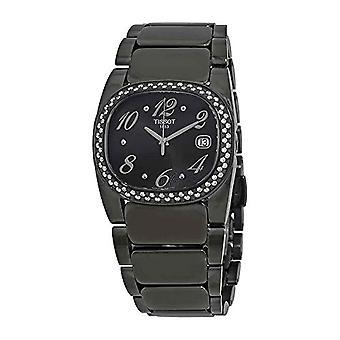 Tissot Uhr Frau Ref. T 0093101105702