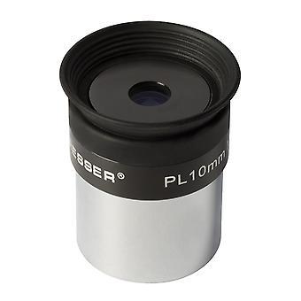 BRESSER 10mm Plössl Okular 31,7mm/1,25