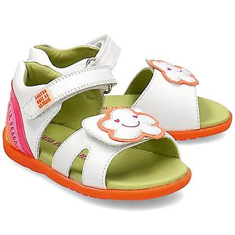 Agatha Ruiz De La Prada 202909 universal summer infants shoes