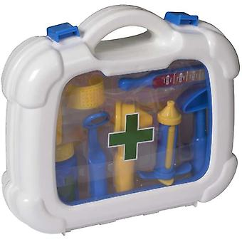 Smart- Medic Case