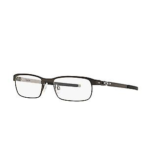 Oakley Tincup OX3184 02 Powder Pewter Glasses