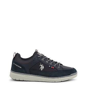 Zapatillas deportivas para hombre ua85559
