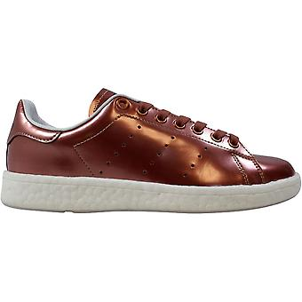 Adidas Stan Smith Copper/white BB0107 Women's