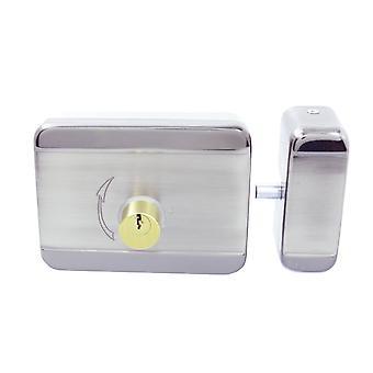 Jandei Lock Overlay Electro Mécanique avec 12V Touches