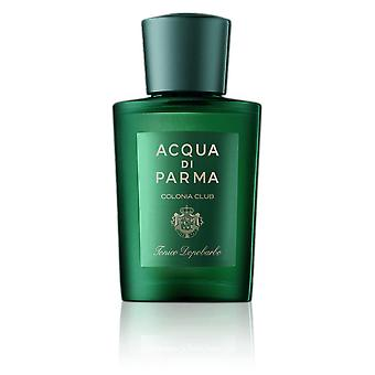Acqua Di Parma - Colonia Club Po holení mlieko - 100ML