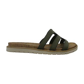 American Rag Danah Flat Sandals, Created for Macy's Women's Shoes