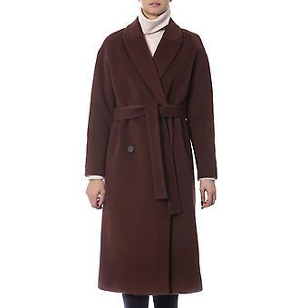 Chaquetas y abrigo Mattone -- PE85801584