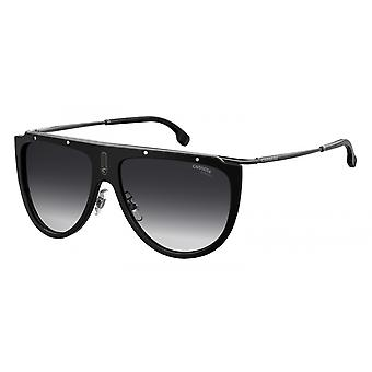 Sunglasses Unisex 1023/S 807/9O grey