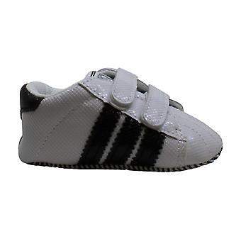 LIVEBOX Newborn Baby Boys' Premium Soft Sole Infant Prewalker Toddler Sneaker...