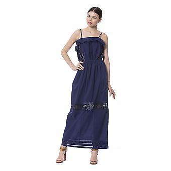Silvian Heach Urbanblue Dress SI995366-XXS