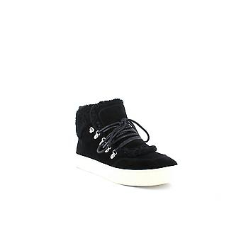 Marc Fisher LTD | Sana Sneaker Booties