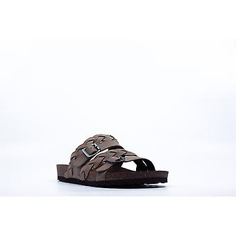 White Mountain | Footbeds Holland Sandals