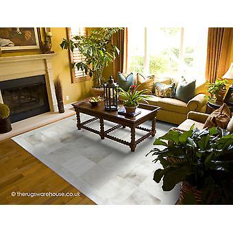 Loire Blanc tapijt