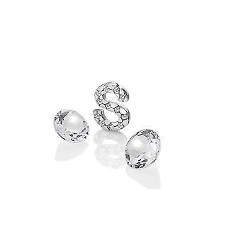 Anais hot Diamonds Anais Sterling Silber S Charme AC087