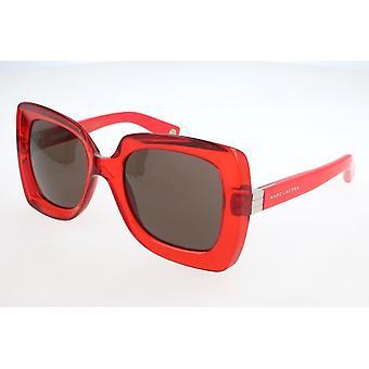 Marc Jacobs Women's Mj 486-s Sunglasses 762753272409