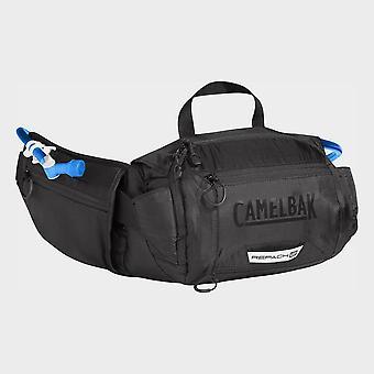 Nuevo Paquete de Hidratación Camelbak Repack Negro