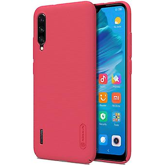 Anti-drop Case voor Xiaomi Mi CC9e/Xiaomi A3 feikeer-pc2_282