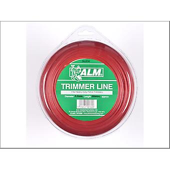 ALM Trim Line 3mm x 0.5kg Giant Value Pack SL016