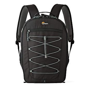 Lowepro lp36975-pww, 300 aw zdjęcie klasyczny plecak torba na aparat, konfigurowalny, załącznik statywu,