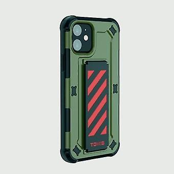 TGVi'S TCS15電話保護ケース