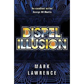Dispel Illusion 3 Impossible Times