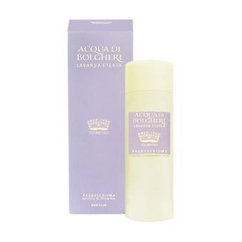 Ethereal Lavender Bubble Bath 200 ml