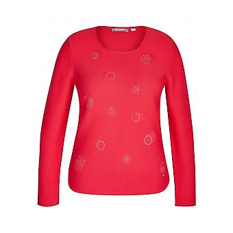 RABE Rabe Coral Sweater 46-311601