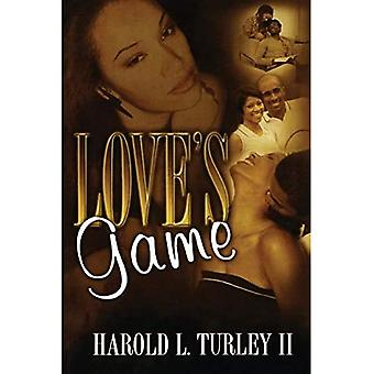 Love&s Game
