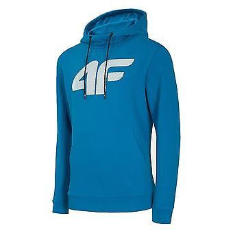 4F BLM002 NOSH4BLM00236S universal ganzjährig Herren Sweatshirts