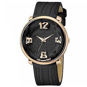 Chronotech watch gala rw0096