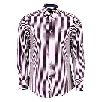 HARMONT & BLAINE Shirt Long Sleeves Men CNE014011145