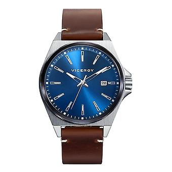 Viceroy watch chic 471145-37