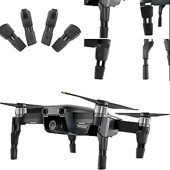 Increase Landing Gear shock absorber Stand for DJI Mavic Air FPV Drone