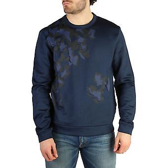 Sweatshirts Calvin klein homme's - k10k100484