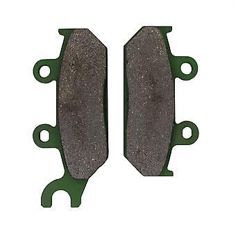 Armstrong GG Range Road Brake Pads - #230162