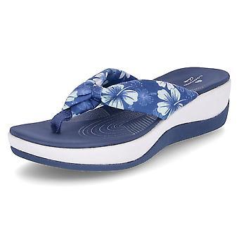 קלארקס ארלה גליסון 26159939 נעלי נשים אוניברסליות